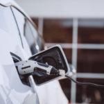 תחנות טעינה לרכב חשמלי